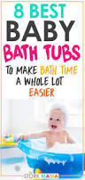 4moms Bathtub Reviews Best Baby Bath Tub Reviews Ultimate Buying Guide Stork Mama