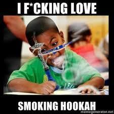 Hookah Meme - hookah memes hookahmemes twitter