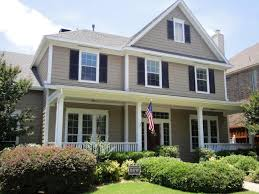 Exterior Paint Color Combinations Images by Brown Exterior Paint Colors Cool Exterior Paint Color Schemes