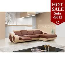 Orange Leather Sofa Elegant Orange Leather Sofa Set Philippines Furniture Orange