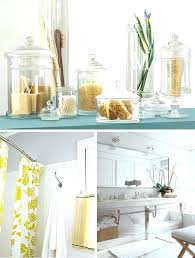spa bathroom decor ideas spa bathroom decor spa bathroom decor ideas masterly photos of