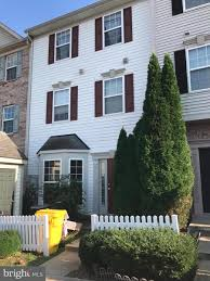 foreclosure homes for sale odenton foreclosure properties