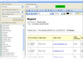 Sharepoint Help Desk Issue Tracker For Outlook And Sharepoint United Addins