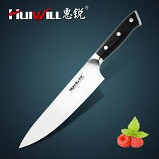 forged japanese kitchen knives luxurious 8 japanese aus 8 stainless steel kitchen chef knife