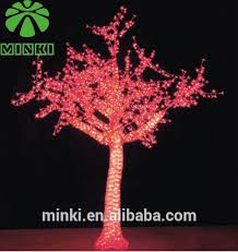 solar lighted palm trees solar lighted palm trees suppliers and