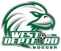 west deptford soccer