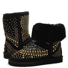 ugg sale black friday 2013 ugg boots black friday 2013 store ugg boots on sale mini bailey