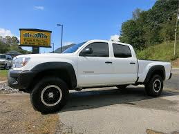 toyota trucks for sale nc used trucks vans for sale in asheville nc high country truck