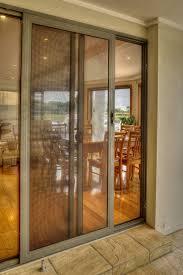 Lowes Patio Screen Doors Patio Security Doors Tru Frame Sliding Screen Door Lowes