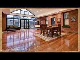 universal hardwood flooring naperville il