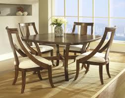 5 Piece Dining Room Sets Somerton Dwelling Gatsby 5 Piece Dining Set U0026 Reviews Wayfair