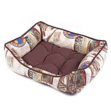 buy dog sofa beds from bed bath u0026 beyond