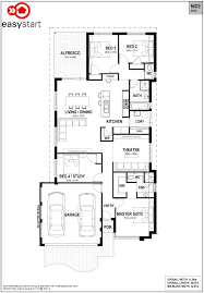 house and land packages perth easystart homes