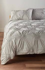 Name Brand Comforters Bedding Nordstrom