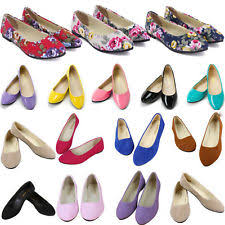 shoes us size 7 5 for women ebay