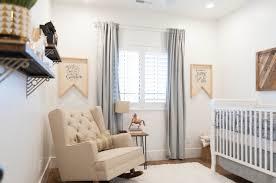 chambre bebe beige 1001 conseils pour trouver la meilleure idée déco chambre