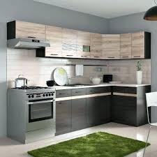 cuisine en angle evier en angle ikea finest meuble design nantes cuisine
