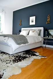 chambre bleu marine chambre bleu marine et blanc meilleures idées créatives pour la