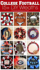 Ohio State Home Decor by 843 Best Ohio State Images On Pinterest Ohio State Buckeyes