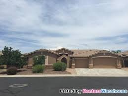 houses for rent in arizona homes for rent in arizona city arizona apartments houses for