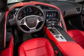 cheap corvette why is the corvette z06 classified as a luxury vehicle despite