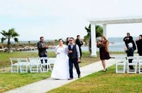 wedding venues in corpus christi bluff s landing marina and lodge corpus christi tx wedding venue
