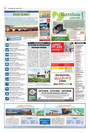 Atu Bad Mergentheim Blicklokal Wertheim Kw04 2017 By Blicklokal Wochenzeitung Issuu