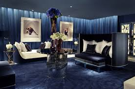 Blog House Bedroom Luxury And Mansion Design Blog Restaurant Home Interior