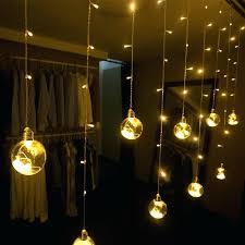led lantern string lights lantern string lights bedroom hanging lights for bedroom lantern