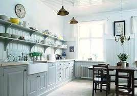 shabby chic kitchen ideas shabby chic kitchen ideas uk accessories for sale yle kitchens