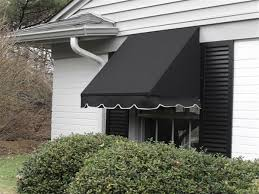 Custom Awning Windows Custom Awnings Birmingham Mi Installation U0026 Service Roba
