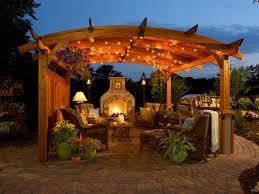 ikea garden gazebo ideas great ways use deck and garden