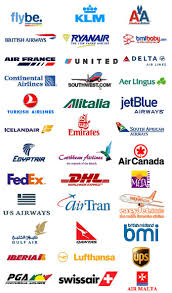 50 best airline logos images on pinterest airline logo aviation