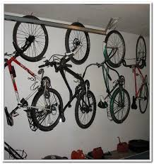 Bike Hanger Ceiling by 5 Bike Storage Ideas To Create Appropriate Place For Bicycles