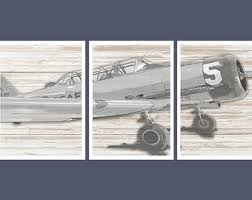 aviation decor home aviation decor etsy
