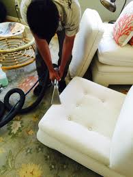 Steam Clean Sofa by Sofa Cleaning Services Carpet Cleaning Carson Ca