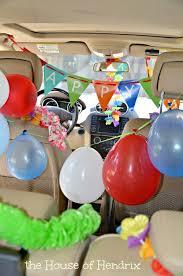 the 25 best birthday morning surprise ideas on pinterest kids