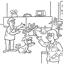coloring sick coloring pages 17