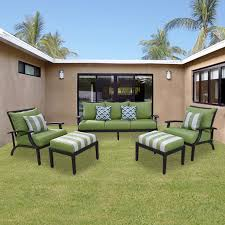 Fred Meyer Patio Furniture Sale Replacement Cushions For Sams Club Patio Sets Garden Winds