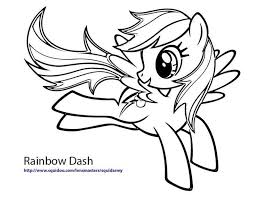69 best my little pony shoes images on pinterest fluttershy my