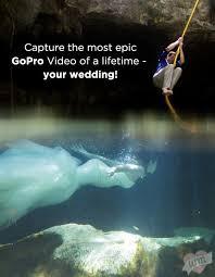 wedding wishes editing best 25 same day edit wedding ideas on