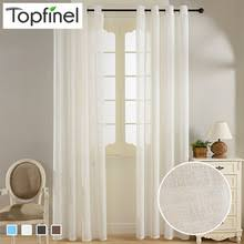 buy living room curtains drapes and get free shipping on