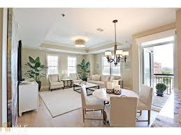 Refinance Mortgage Rates Atlanta Ga 325 E Paces Ferry Rd Ne 1511 For Sale Atlanta Ga Trulia