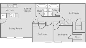 2 bedroom apartments fort worth tx ladera palms fort worth tx apartment finder