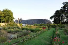 ina garten garden gardens for gourmets upcoming french institute alliance française