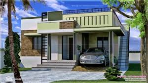 small house plans indian style small house plans in indian style amazing indian style small house