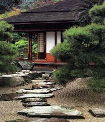 House Design Architecture Best 25 Traditional Japanese House Ideas On Pinterest Japanese
