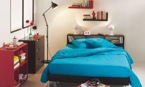 une chambre pour quatre aménager une chambre pour adolescent