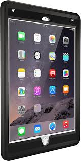 black friday deals for ipads on amazon amazon com otterbox defender series case for ipad air 2