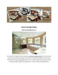 best bathroom design software best bathroom design software aerojackson com